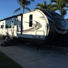 RV for Sale: 2018 WILDWOOD HERITAGE GLEN 282RK