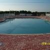 RV Lot for Rent: Lot #53,Torrey Oaks RV Resort for rent., Bowling Green, FL