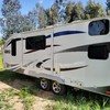 RV for Sale: 2017 2185