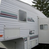 RV for Sale: 2002 275RKS Timberland