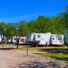 RV Park for Sale: Shady Grove RV Park, Alamogordo, NM