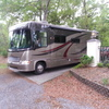 RV for Sale: 2008 INDEPENDENCE 8295
