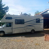 RV for Sale: 2004 YELLOWSTONE