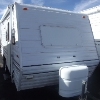 RV for Sale: 1999 SALEM 22FD