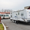 RV for Sale: 2007 Wildwood LE 27BHSS