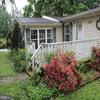 Mobile Home for Sale: Ranch/Rambler, Residential - BOONSBORO, MD, Boonsboro, MD