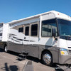 RV for Sale: 2007 SUNCRUISER 35L