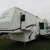 RV for Sale: 2006 Voyager 31CK