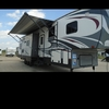 RV for Sale: 2013 ROAD WARRIOR 415RW