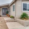 Mobile Home for Sale: Manufactured Home, Contemporary - Vista, CA, Vista, CA