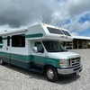RV for Sale: 2008 31 TWIN BED