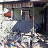 Mobile Home for Sale: Manufactured/Mobile, Mobile w/Add-On,1st Level - Pinetop, AZ, Pinetop-Lakeside, AZ