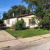 Mobile Home for Sale: Mobile Home - Sauk Village, IL, Lynwood, IL