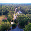 Mobile Home Park for Sale: Valley Mobile Home Community , Newnan, GA