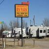 RV Park/Campground for Sale: Suburban East RV Park, Big Spring, TX