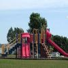 Mobile Home Park: Summit Park  -  Directory, Saint Peter, MN