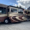 RV for Sale: 2006 ELLIPSE