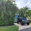 RV Lot for Rent: VIR in WPB!  LUXURY RV LOT RENTAL IN URBAN PARADISE!, West Palm Beach, FL