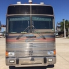 RV for Sale: 1996 MARATHON COACH 45XL