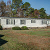 Mobile Home for Sale: Manufactured Home - Elm City, NC, Elm City, NC