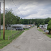 Mobile Home Park for Sale: Moorehaven Mobile Home Park, Bath, NY