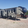 RV for Sale: 2017 MONTANA HIGH COUNTRY 362RD