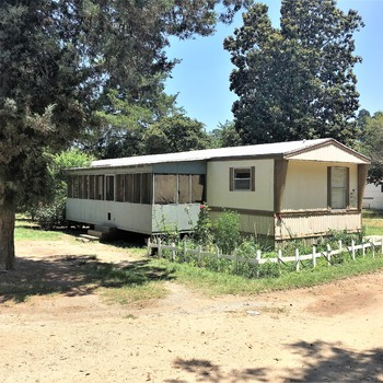 Mobile Home Parks for Sale and Trailer Parks for Sale