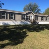 Mobile Home for Sale: OK, NOWATA - 2008 PINEHURST multi section for sale., Nowata, OK