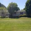 Mobile Home for Sale: Ranch, Detached,Manufactured,Modular - Bushkill, PA, Nazareth, PA
