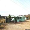 Mobile Home for Sale: Factory built Singlewide, Factory Built - Chloride, AZ, Chloride, AZ