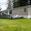 Mobile Home for Sale: Manufactured Home, Single Wide - Prentiss Twp T7 R3 NBPP, ME, Prentiss Twp T7 R3 Nbpp, ME