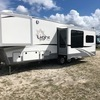 RV for Sale: 2017 OPEN RANGE 319RLS