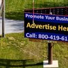 Billboard for Sale: Double Sided Digital Billboard, Allen, OH