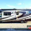 RV for Sale: 2015 Sunseeker 3170DS