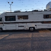 RV for Sale: 1988 33