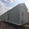 Mobile Home for Sale: Nice Fleetwood Singlewide MH - San Antonio, San Antonio, TX
