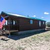 Mobile Home for Sale: Log,Modular, Modular - Ash Fork, AZ, Ash Fork, AZ