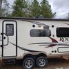 RV for Sale: 2018 ROCKWOOD ROO 19