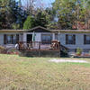 Mobile Home for Sale: Mobile Home, 1 Story,Manufactured - Somerset, KY, Somerset, KY