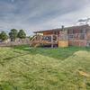 Mobile Home for Sale: Log Sided,1st Level, Manufactured/Mobile - Vernon, AZ, Vernon, AZ