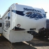 RV for Sale: 2010 MONTANA 3400 RL