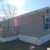 Mobile Home for Sale: 2737 W. Washington Center Rd. #21, Fort Wayne, IN