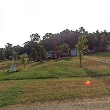 223 Mobile Homes for Sale near Kernersville, NC