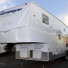 RV for Sale: 2008 RAMPAGE 299