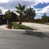 RV Lot for Sale: LVM Lot 179-PRICED TO SELL!, Las Vegas, NV