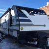 RV for Sale: 2021 328SB