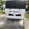 RV for Sale: 2002 FOUR WINDS HURRICANE 29D