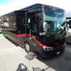 RV for Sale: 2021 ALLEGRO BUS 450PP