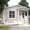 Mobile Home for Sale: Double Wide - Traverse City, MI, Traverse City, MI