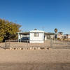Mobile Home for Sale: Manufactured Home - Topock, AZ, Topock, AZ